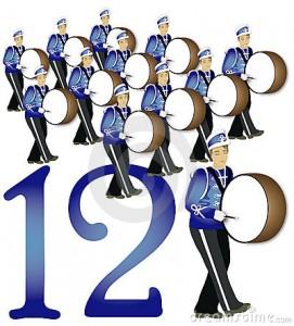 -12-drummers-drumming