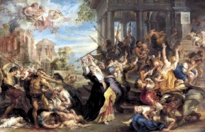 holy-innocents-14