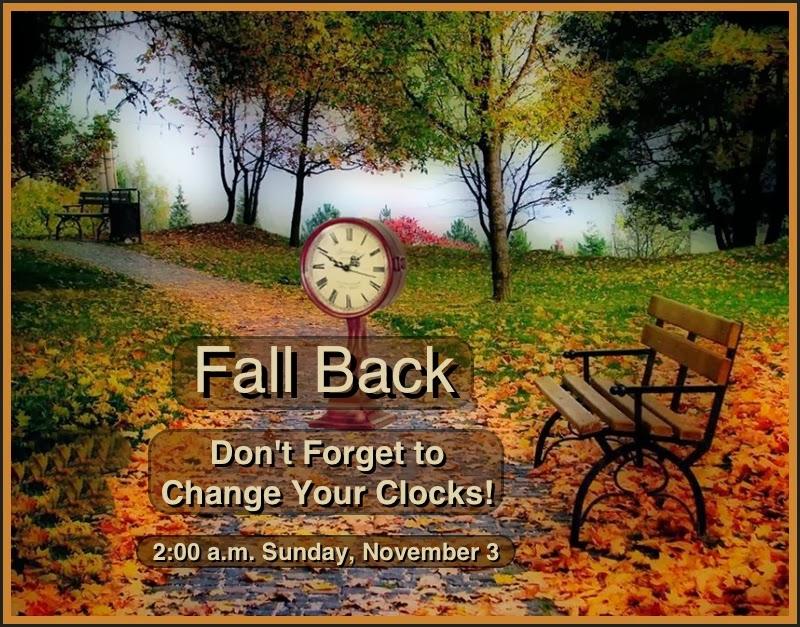 November Thankful Challenge Day 3