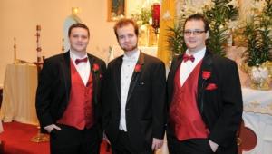 Three boys 413 - Copy