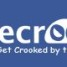 Facecrooks: Every Facebook User Should Check It Out