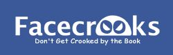 Facecrooks-logo