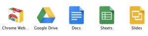 google-docs-apps-in-chrome